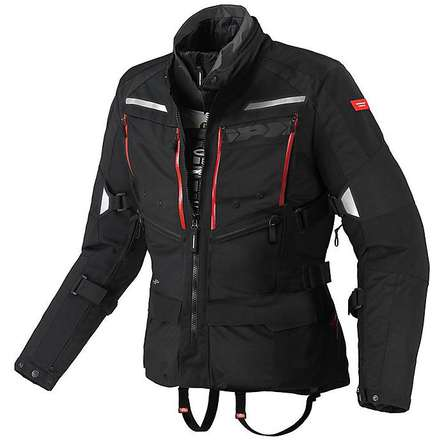 4Season H2Out Jacket Spidi
