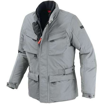 4Way Jacket Spidi