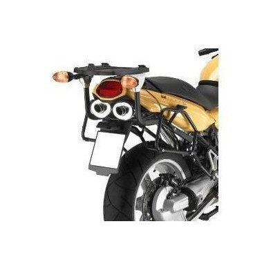 681f Staffe Nonrak Specifiche R 1100s 02/06 Givi