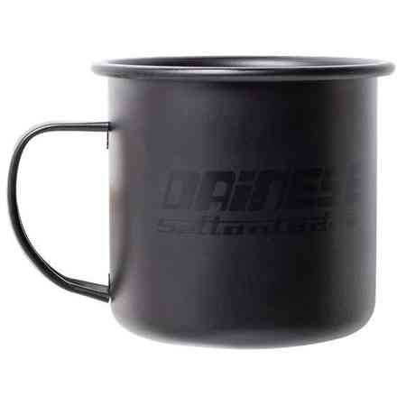 72 coffee Mug  Dainese