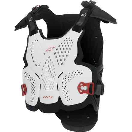 A-4 Chest Protector Alpinestars