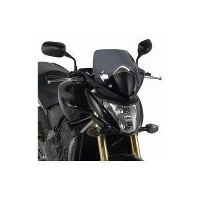 A310 Cupolino Specifico Cb600f Hornet Abs 07/08 Givi