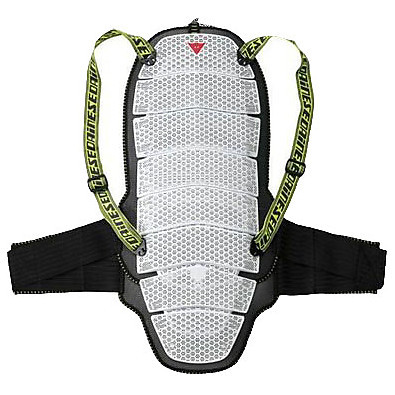 Actikve Shield 02 Evo Dainese