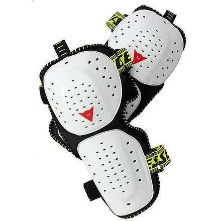 Action Elbow Guard Evo Dainese