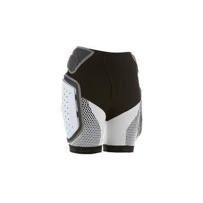 Action Short Protection Dainese