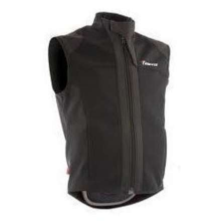 Active Core Dainese