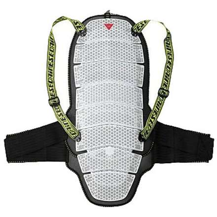 Active Shield 02 Evo Dainese