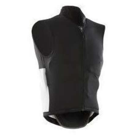 Active Vest Dainese