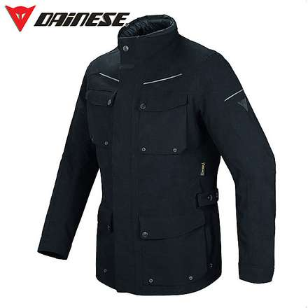 Adriatic D-Dry Jacket Dainese