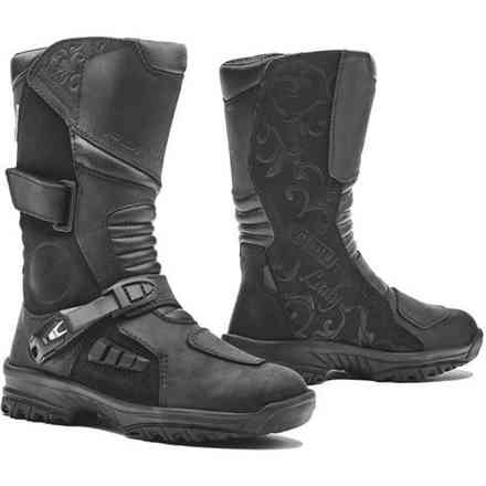 Adv Tourer Lady boots Forma