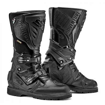 Adventure 2 Gore-Tex  Boots Sidi