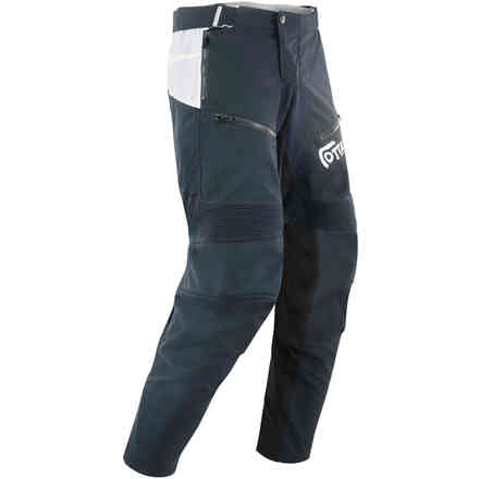Adventuring Ottano 2.0 Blue Trousers Acerbis