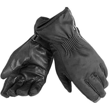Advisor Gore-Tex Gloves Dainese
