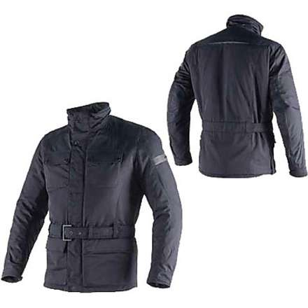 Advisor Gore-tex Jacket Dainese