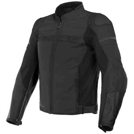 Agile Perforated jacket Dainese