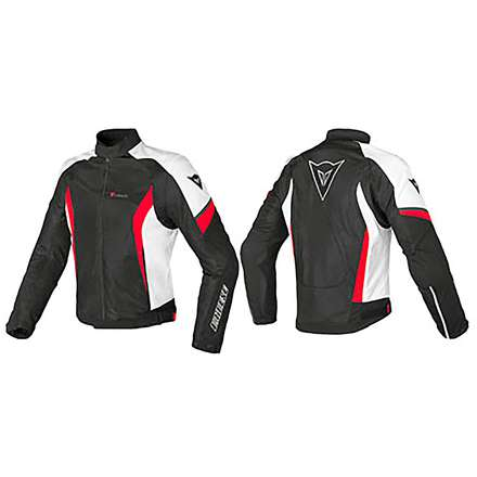 Air Crono tex lady jacket  Dainese