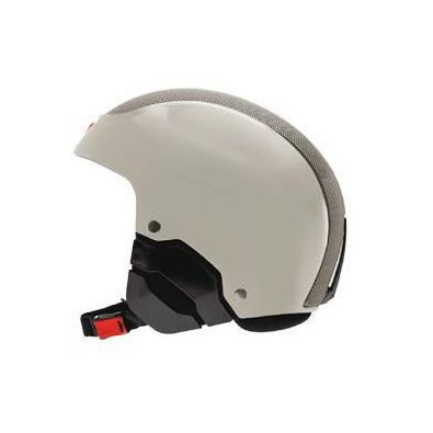 Air Flex Helmet Dainese
