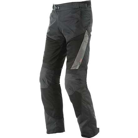 Air Flow Evo Pants Axo
