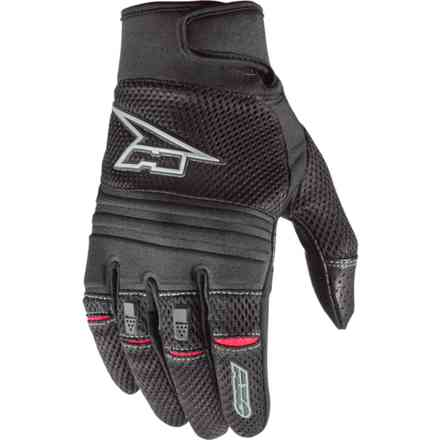 Air Flow gloves Axo