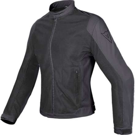 Air-flux Tex lady D1 Jacket Dainese