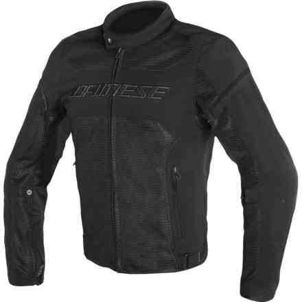 Air Frame D1 Tex jacket  Dainese