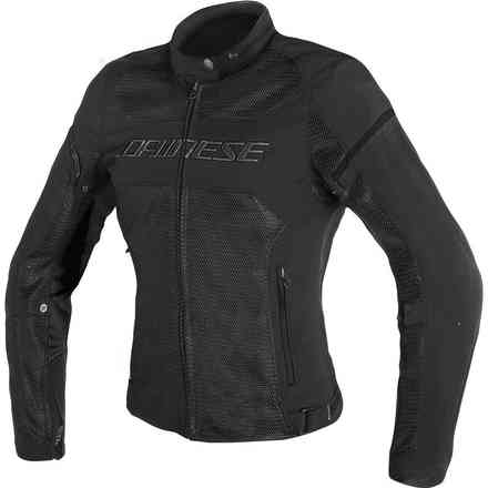 Air Frame D1 Tex Lady jacket Dainese