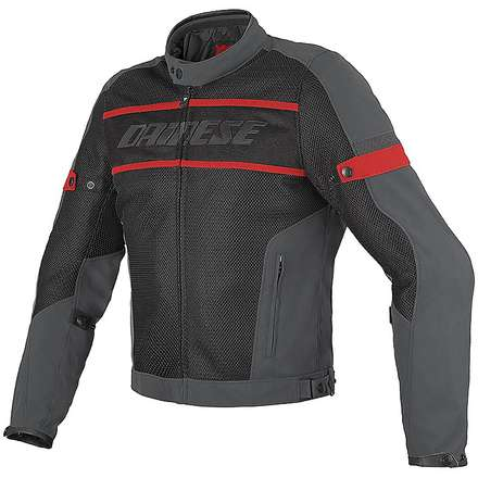 Air-frame Tex Jacket Dainese