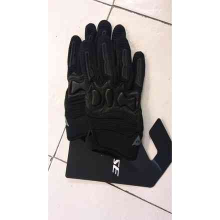 Air Frame Unisex Gloves Dainese