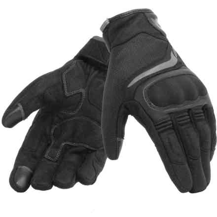 Air Master gloves Dainese