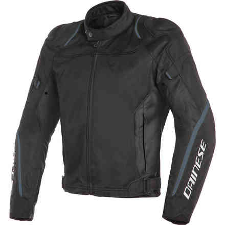 Air Master Tex jacket black anthracite Dainese