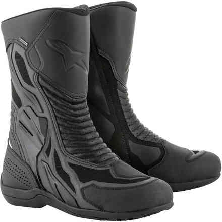 Air Plus V2 Gtx Xcr boots Alpinestars