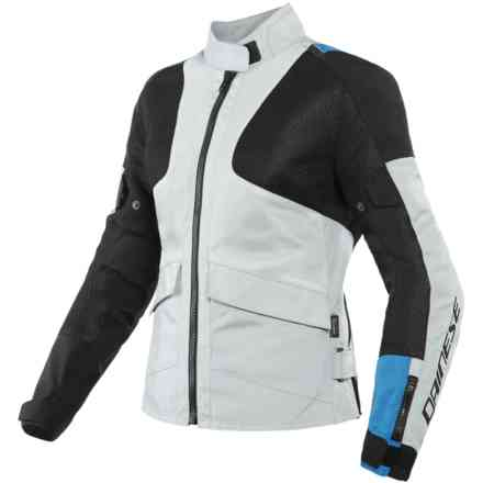 Air Tourer Lady Tex jacket Dainese