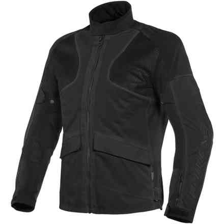 Air Tourer Tex jacket Dainese