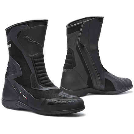 Air3 Hdry boots Forma