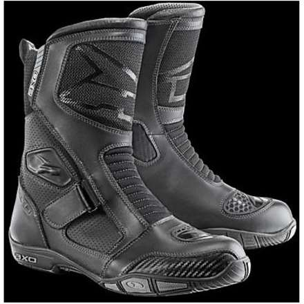 AirFlow Boots Axo