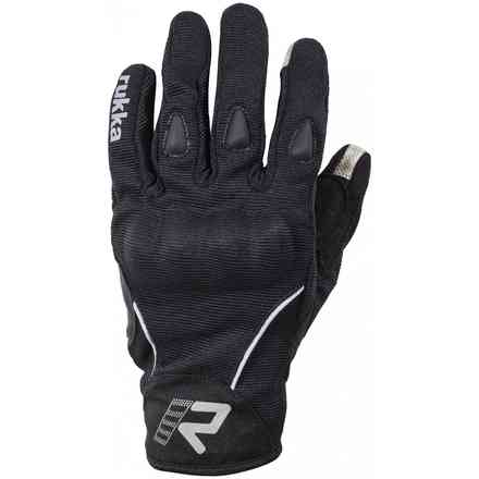 Airi Lady Gloves RUKKA