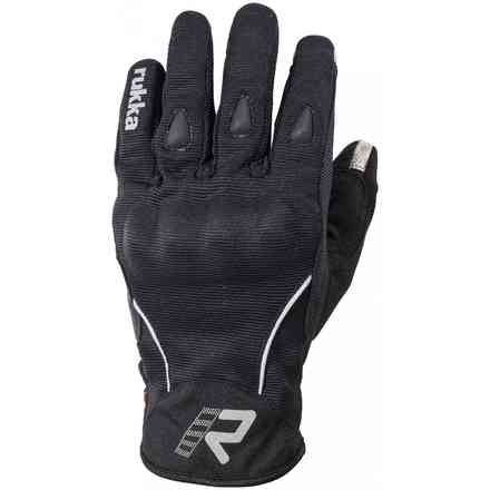 Airium Gloves RUKKA