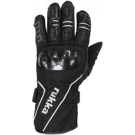 Airventur Gloves RUKKA