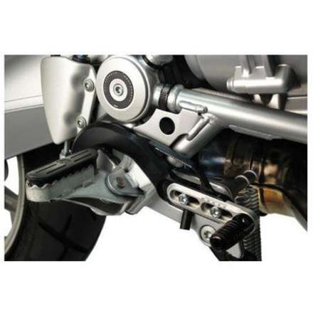 ALB004 ADJUSTABLE REAR BRAKE LEVER Valtermoto