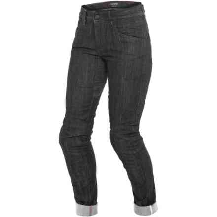 Alba Slim Lady jeans pant Dainese