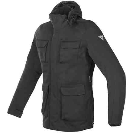 Alley D1 D-Dry  Jacket  Dainese
