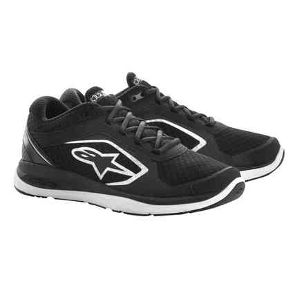 Alloy shoes  Alpinestars