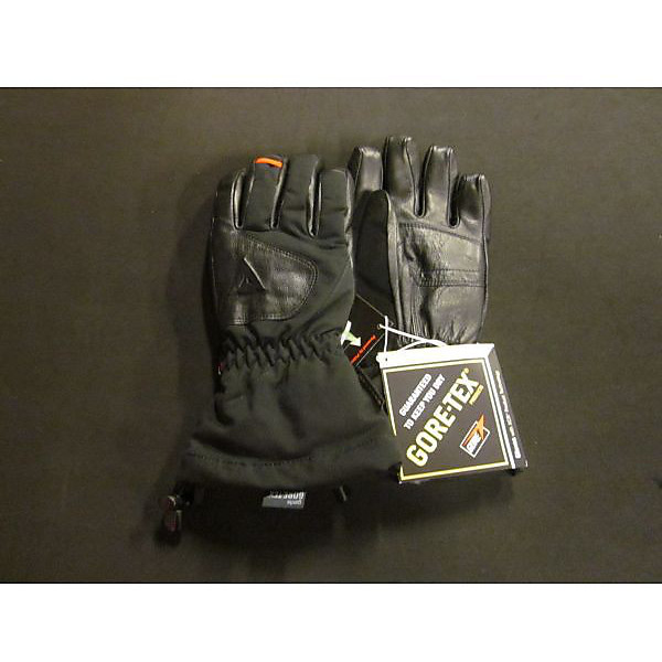 Alpha ladyGoretex Gloves Ski Dainese