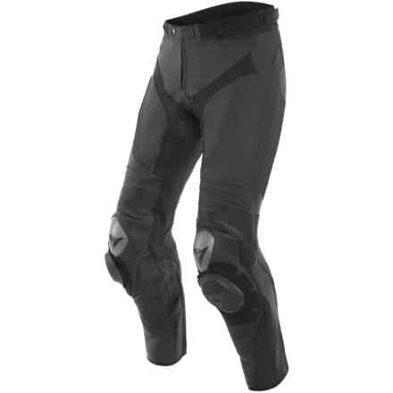 Alpha pants Dainese