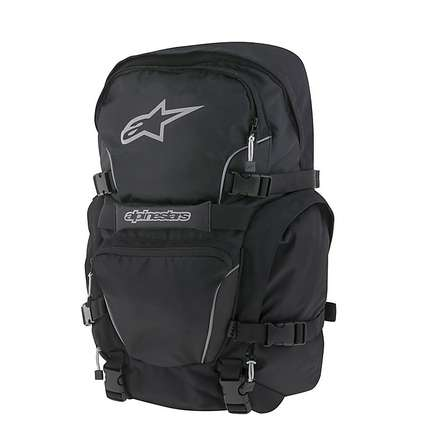 Alpinestars Force 25 lt Backpack  Alpinestars