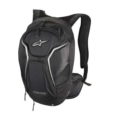 Alpinestars Tech Aero Backpack  Alpinestars