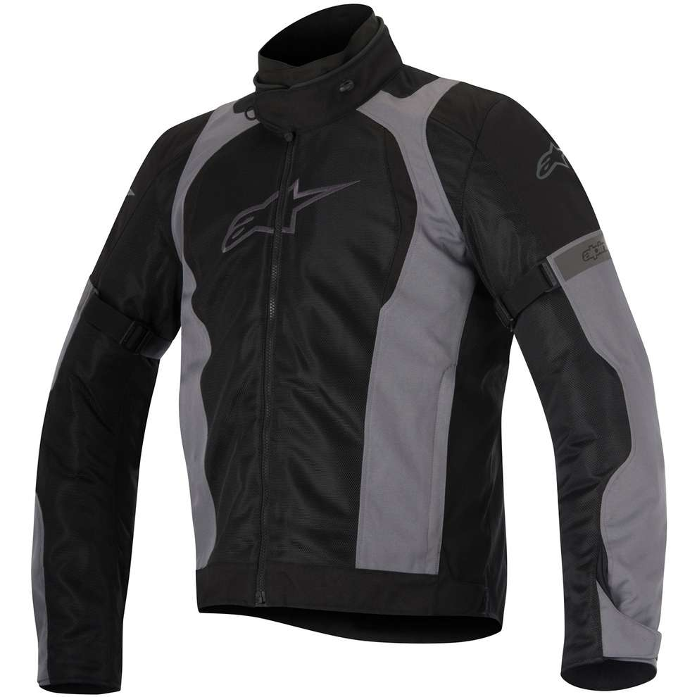 Amok Air Drystar Jacket  Alpinestars