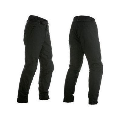 Amsterdam Woman Pants Dainese