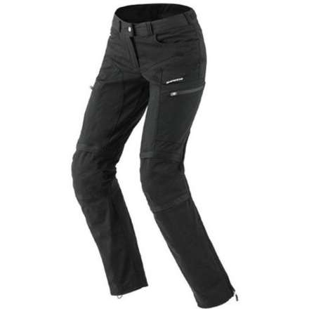 Amygdala Woman Pants Spidi