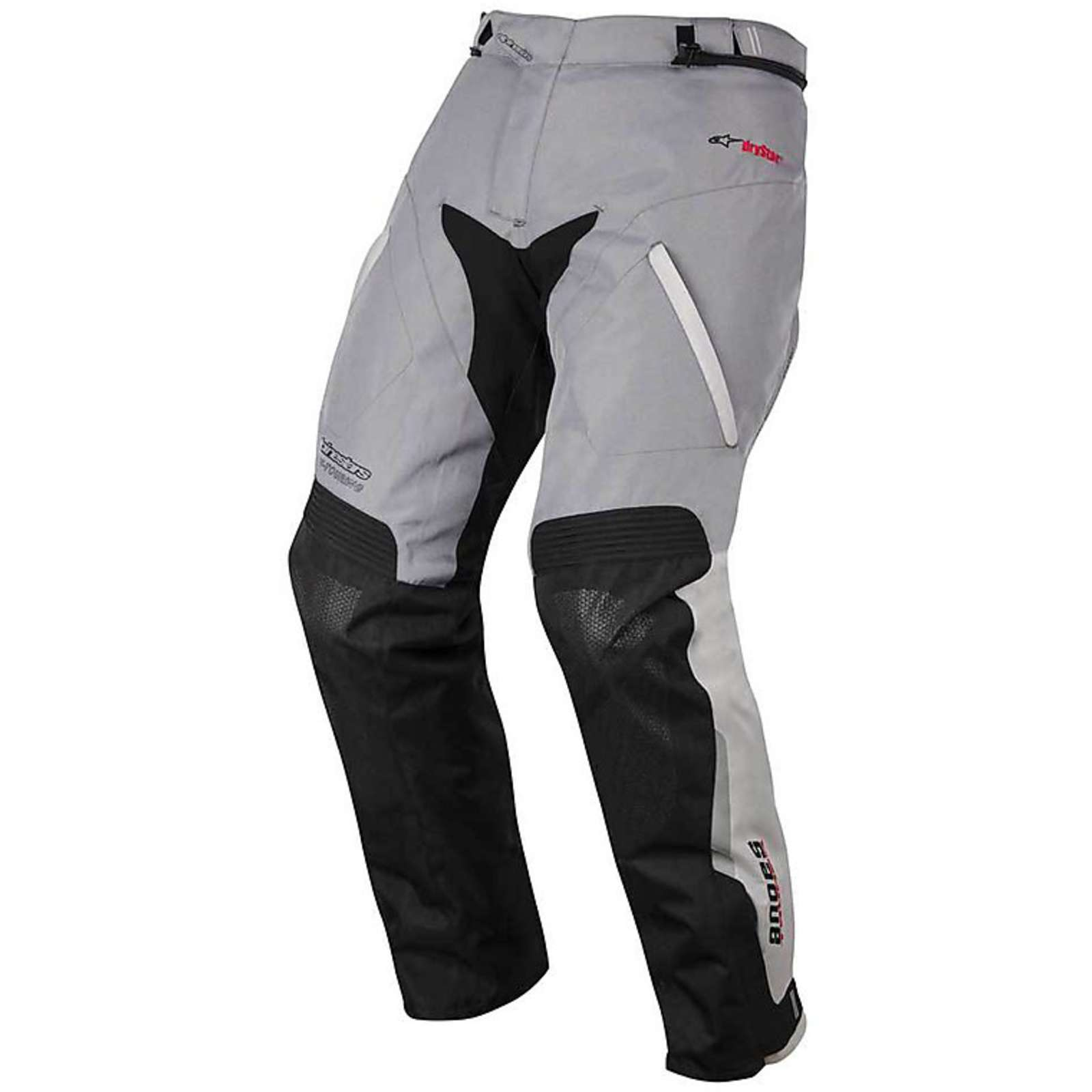 Outlet Andes Drystar Pants Trousers Waterproof Alpinestars